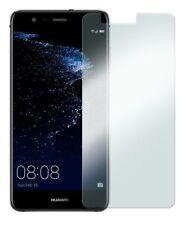 Films protecteurs d'écran Huawei pour téléphone mobile et assistant personnel (PDA)
