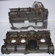 Volvo S40 I 2.0 Benzin : B4204S Ventildeckel 2-teilig Nockenwellenlagerdeckel
