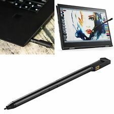 Für Lenovo ThinkPad X1 Yoga 4X80K32539 Tablet Active Stift Pen Stylus Touch Pen