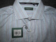 Tommy Bahama Classic Button-Front Casual Shirts for Men