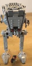 LEGO StarWars AT-ST Walker (75153)