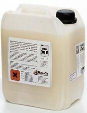Flüssigdichter BCG 30E (2,5 Liter) für Gastherme