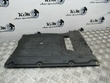 BMW X5 E70 3.0D 07-13 LCI BODY UNDER TRAY SPLASH SHIELD COVER 7160235