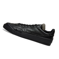 NIKE MENS Shoes Drop-Type Leather Premium - Black & White - CN6916-001