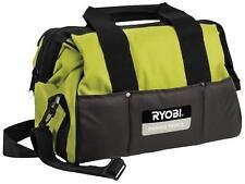 TOOL BAG Tools Case - TOOL BAG, Carrying Case Material: Nylon (Polyamide),