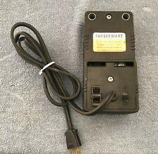 Farberware Open Hearth Broiler Rotisserie Grill 450 454 455 - Replacement Motor