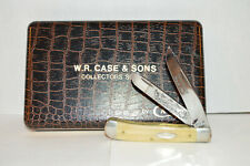 WR Case & Sons Collectors Series Pearl Harbor Knife
