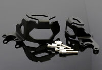 Brake Clutch Reservoir Cover Protector For BMW R1200GS R1200GS Adventure