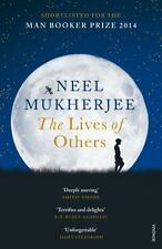 The Lives of Others by Mukherjee, Neel |  Book | 9780099554486 | NEW