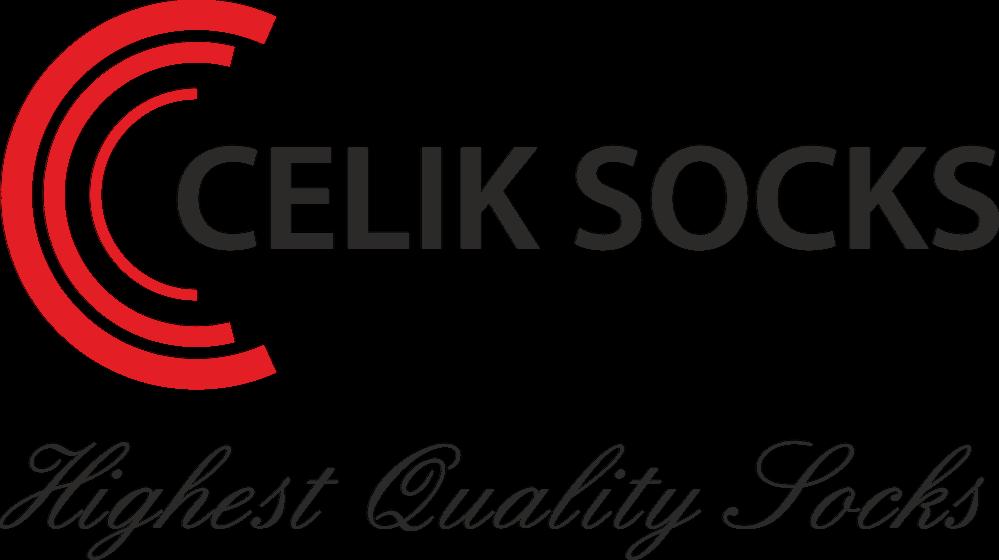 Celik-Socks