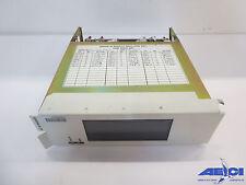 LUCENT ED9C046-30G1 DACS IV DISK UNIT; T1PQ9BRAAA