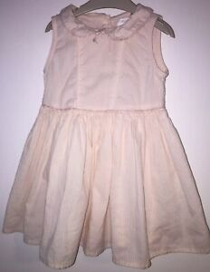 Girls Age 18-24 Months - Next Summer Dress