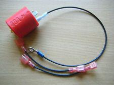 LED Blinkgeber lastunabhängig perfekt für 6 Volt - aber natürlich auch für 12 V