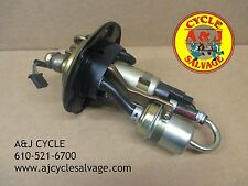 2001-2006 Honda CBR 600 F4i, gas tank fuel pump, Guaranteed to be good.