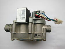 SAUNIER DUVAL S1071500 Vanne de gaz HONEYWELL type vk8525m 1003
