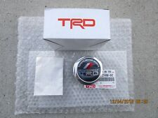 FITS: 00 - 05 TOYOTA CELICA TRD PERFORMANCE OIL FILLER CAP JAPAN VERSION NEW