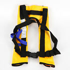 Universal Adult Inflatable Life Jacket Automatic Aid Life Vest Kayak Fishing Use