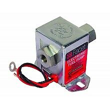 FACET Electric Fuel Pump Fast Road Solid State SS501 40105