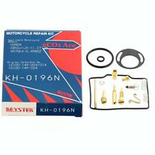 Honda CY CB 50 J  Vergaser Reparatursatz Dicht Satz carburetor repair kit Japan