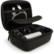 Borse e custodie rigide nero per fotocamere e videocamere Universale