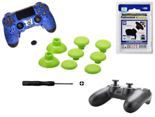 Aim Swap Stick Set | 3x Höhen + Base Adapter | FÜR PS4 & XBOX ONE CONTROLLER