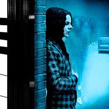 "Jack White - Lazaretto/Power of My Love(7 "" Vinyl) 2014 Third Man Records"
