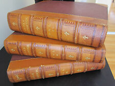 NARRATIVE OF THE EXPEDITION OF AN AMERICAN SQUADRON...; Hawks; 1856; 1st Ed.