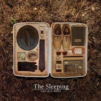 The Sleeping - The Big Deep (2010)  CD  NEW/SEALED  SPEEDYPOST