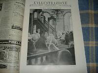 1912 TERREMOTO EGEO MORTE PRINCIPESSA GENOVA ALBANIA