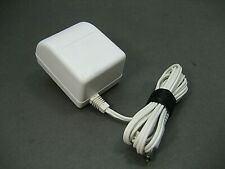 Baby Wipes Warmer ~ Replacement ~ Power Cord Transformer DEX WWU12V-02