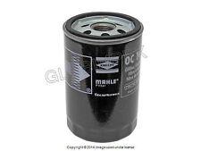 Porsche 924 944 968 (1983-1995) Oil Filter (1) MAHLE OEM
