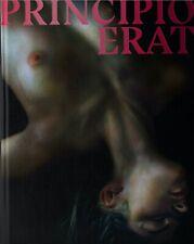 Bill Henson Principio Erat  (Signed Ltd Ed & Print A #83/500)