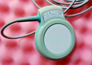 Philips M2736A Avalon Ultrasound Transducer