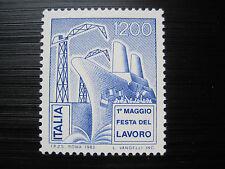 Italien MiNr. 1838 postfrisch** (M 995)