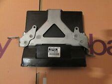 Lexus NX HV Control unit module ECU 89981-78060