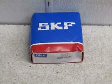 Skf 32312 Tapered Roller Bearings Single Row 60x130x48.5 mm
