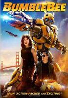 Transformers: Bumblebee (DVD)