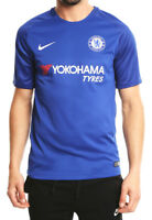 Mens NIKE CHELSEA Home Shirt. Size 2XL 905513-496