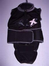Gilet-X-TREM Protection-Dorsal-Pour-Jet-Ski-Skate-Ski-Velo-Roller-Etc
