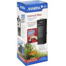 Marina I25 Internal Filter 25 Litre