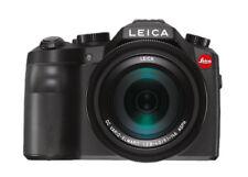 Leica V-Lux (type 114) Noir 18193 du Leica-Revendeur