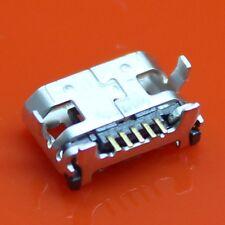Connettore DI RICARICA MICRO USB RICARICA Socket porta jack for Lenovo TAB 2 a10-70 10.1