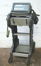OTC BEAR ALTERNATOR REGULATOR BATTERY STARTER TESTER MACHINE #222