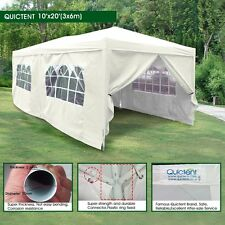 Canopy Custom Tent Event Tents Logo Rendering 10x20 Frame Pop Up Events Premium