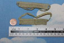 DRAGON MODELS 1:6TH SCALE WW2 BRITISH PARA X 2 BANDOLIERS CB33308