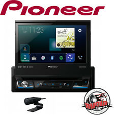 Pionero avh-z7100dab Pantalla Táctil DVD AUTORADIO DAB CarPlay / USB/ Bluetooth