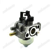 Carb Carburetor For Kohler Courage XT6 XT7 14 853 49-S 14 853 36-S 14 853 21-S