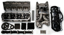 Engine Top End Kit-Power Package Top End Kit Edelbrock 2091