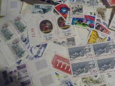 Lot FRANCE timbres neufs valeur FACIALE 160 € ! pour affranchissement permanent