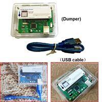 Flash Boy - NS Gameboy DMG & GBC Game Cartridge Dumper Flasher ROM+USB Date Line